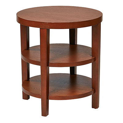 Office Coffee Table